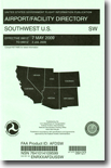 FAA NACO Airport/Facility Directory AFD