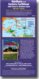 Caribbean WAC Charts