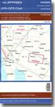 Jeppesen VFR+GPS Charts