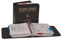 Pilot Guides