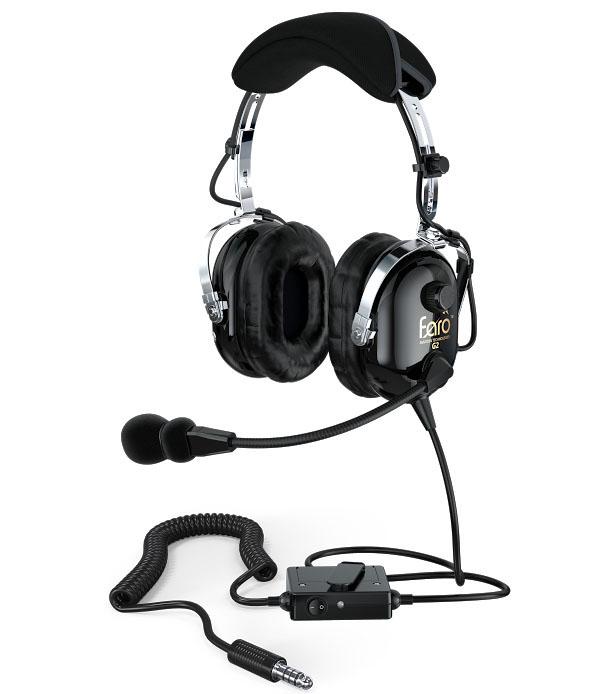 Telex Headset Wiring Diagram