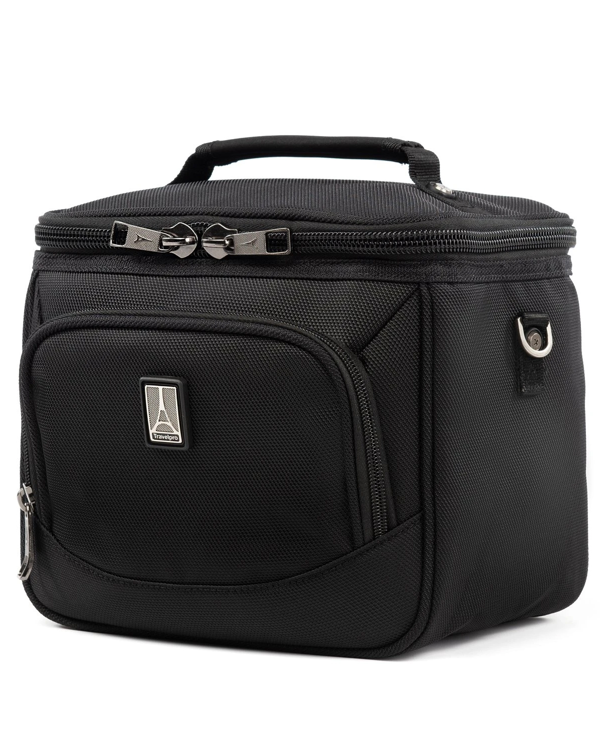 Travelpro FlightCrew5 Crew Cooler - Small - MyPilotStore.com