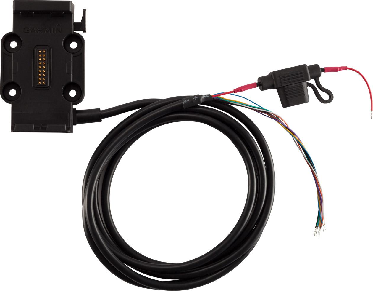 on garmin 496 gps wiring diagram