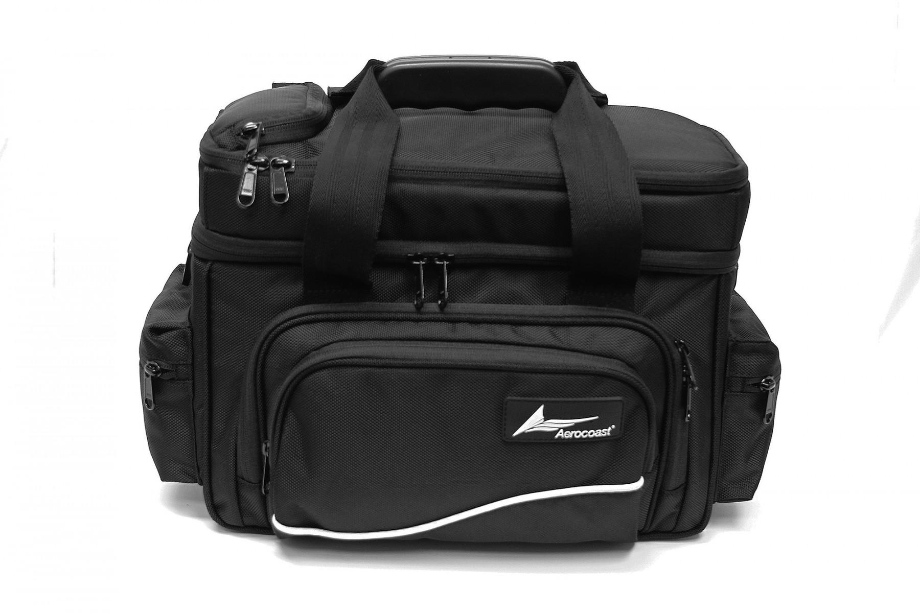 Aerocoast Pro Cooler I Bag Mypilotstore Com