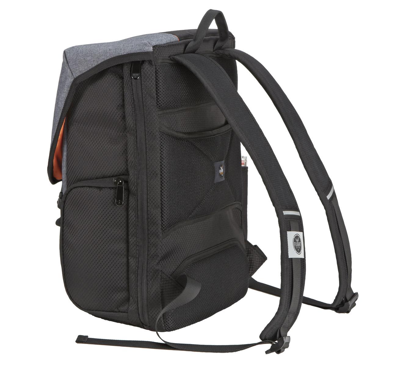 1dfaf4f393 Flight Outfitters Centerline Backpack - MyPilotStore.com