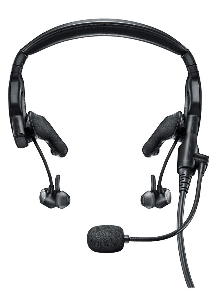 ac004fa3609 Bose Proflight Aviation Headset - MyPilotStore.com