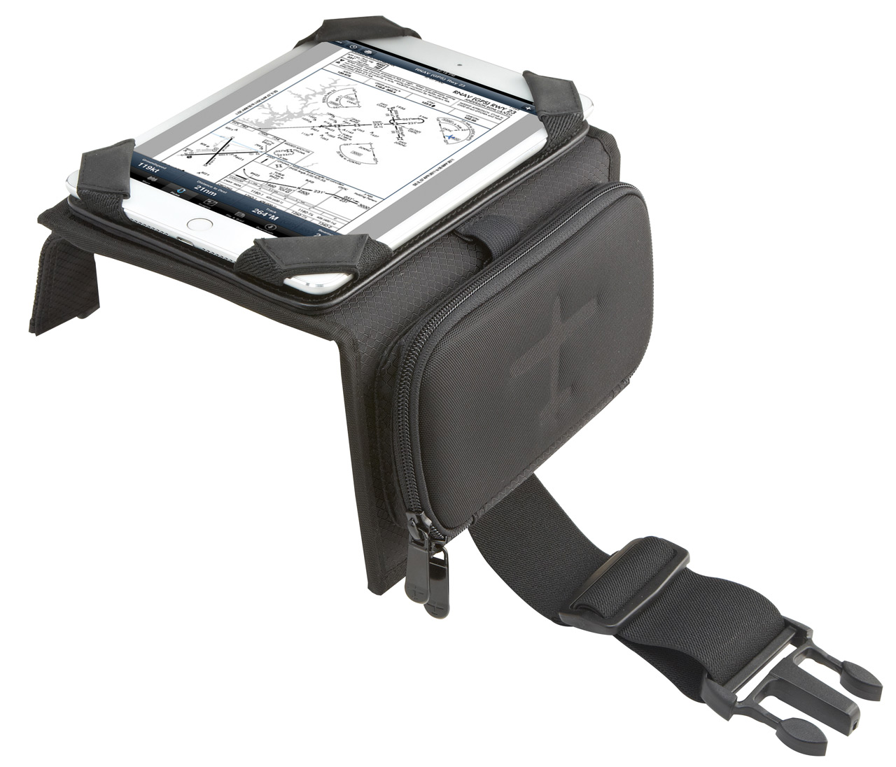 40faf7d78e1 Flight Outfitters iPad Kneeboard - Small. 0 Customer Reviews. Flight  Outfitters. Tap to expand