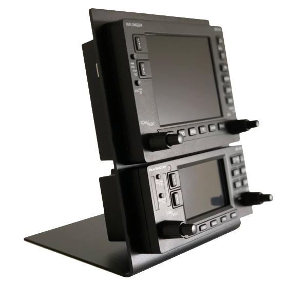 Garmin GNS 430 and GNS 530 Bundle for Flight Simulators