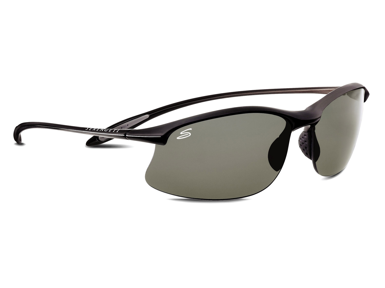 2c0bf82eed2 Serengeti Maestrale Sunglasses - MyPilotStore.com