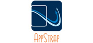 AppStrap