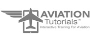 Aviation Tutorials