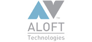 Clarity Aloft