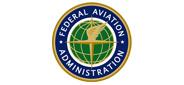 FAA AeroNav Charts