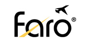 FARO Aviation
