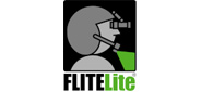 FLITElite