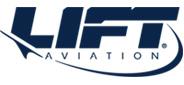 Lift Aviation