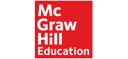 McGraw Hill Aviation