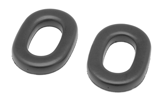 Leatherette Ear Seals for David Clark Headsets