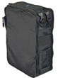 Brightline Bags FLEX 5 Inch Center Section