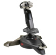 Saitek V.1 Flight Stick for PC