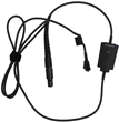 Sennheiser Cable RP-2 for the HMEC26 / 46 Series Headsets