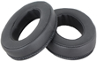 FlightCom Denali Protein Leather Ear Seals