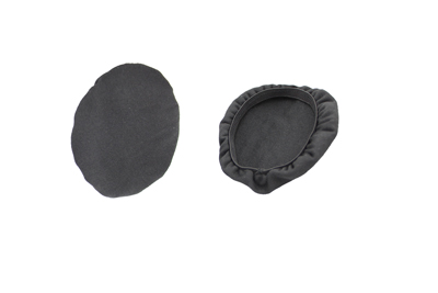 Cloth Ear Cushion Cover for David Clark and Similar Headsets