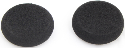 Ear Cushions for Telex Airman 750 Headset