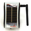 iLevil SW Portable ADS-B + GPS + AHRS