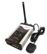 iLevil AW Portable ADS-B + GPS + AHRS