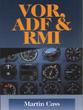VOR, ADF & RMI