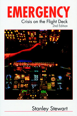 Emergency - Crisis on the Flight Deck