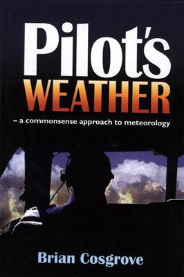 Pilot's Weather