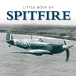 Little Book of Spitfire