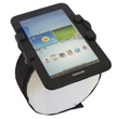 MyClip Kneeboard for Tablets