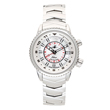 Abingdon Elise Ladies Zulu Time Watch - Athenian Sterling