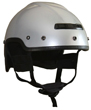 Comtronics Pro-COM Flight Helmet