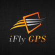iFLY GPS App for iPad / Android - 12 Month Subscription