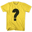 Mystery Aviation T-Shirt