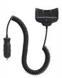 Yaesu CD-59 12V DC Sleeve Charger - Cigarette Lighter Plug