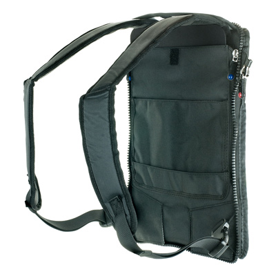 Brightline Bags Backpack Module