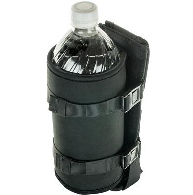Brightline Bags Side Pocket Echo Drink Holder