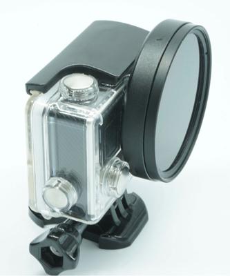 nFlight GoPro 58mm Propeller Filter