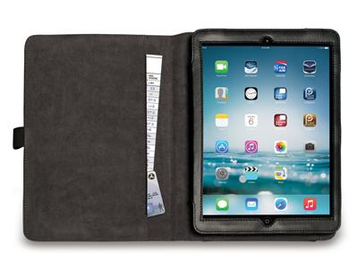 ASA iPad Kneeboard for iPad Air