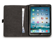 ASA iPad Kneeboard for iPad Air