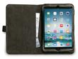 ASA iPad Kneeboard for iPad mini 3