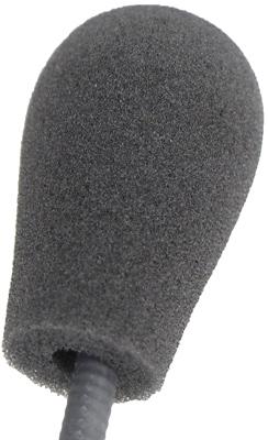 Telex Mic Muff for Telex 850 Headsets