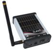 iLevil 2 SW Portable ADS-B + GPS + AHRS