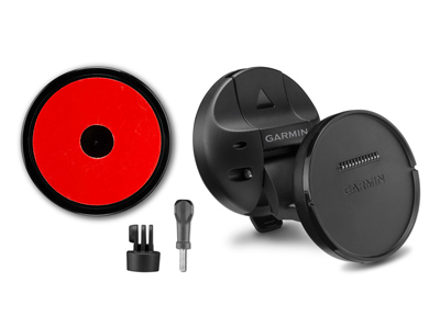 Garmin VIRB X/XE Suction Cup Mount