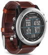 Garmin D2 Bravo Pilot Watch